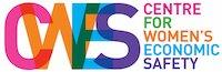 CWES Logo