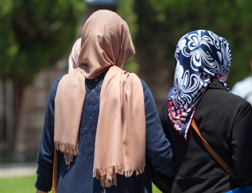 A win for women on temporary visas